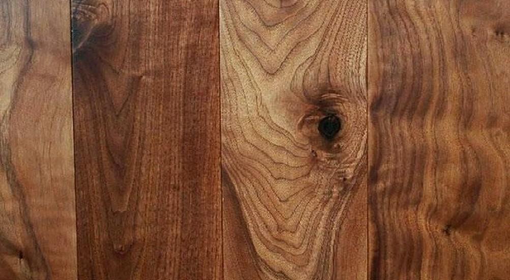 چوب ها